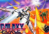 In addition to the sis game Explode arena for Symbian phones, you can also download Galaxy force 2 for free.