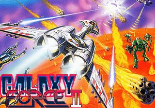 Galaxy force 2 download free Symbian game. Daily updates with the best sis games.