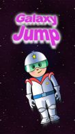In addition to the sis game Fruit Ninja for Symbian phones, you can also download Galaxy Jump for free.