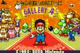 In addition to the sis game Maya Bubbles for Symbian phones, you can also download Game & Watch Gallery 4 for free.