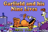 In addition to the sis game Backyard Sports Basketball 2007 for Symbian phones, you can also download Garfield and his nine lives for free.