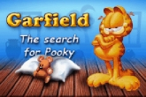 In addition to the sis game ePong for Symbian phones, you can also download Garfield The Search for Pooky for free.