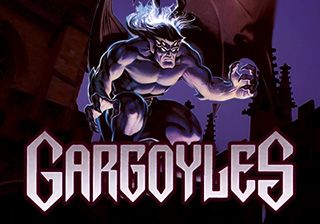 Gargoyles download free Symbian game. Daily updates with the best sis games.