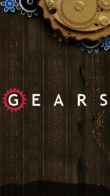 In addition to the sis game Crazy Maze for Symbian phones, you can also download Gears for free.