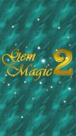 In addition to the sis game Barney's hide & seek game for Symbian phones, you can also download Gem Magic 2 for free.