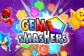 In addition to the sis game King's Quest for Symbian phones, you can also download Gem smashers for free.