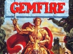 In addition to the sis game Crazy Maze for Symbian phones, you can also download Gemfire for free.