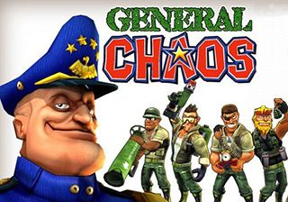 General Chaos download free Symbian game. Daily updates with the best sis games.