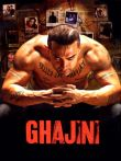 In addition to the sis game Prince of Persia for Symbian phones, you can also download Ghajini for free.