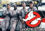 In addition to the Symbian game Ghostbusters for Nokia E66 download other free sis games for Symbian phones.