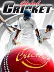 In addition to the sis game Monster Match for Symbian phones, you can also download Global Cricket for free.