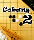 In addition to the sis game Mega Jump for Symbian phones, you can also download Gobang 2 for free.