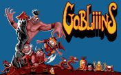 In addition to the sis game WarChess 3D for Symbian phones, you can also download Gobliiins for free.