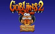 In addition to the sis game Bejeweled 2 HD for Symbian phones, you can also download Gobliins 2 The Prince Buffoon for free.