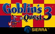 In addition to the sis game Radical tube for Symbian phones, you can also download Goblins Quest 3 (Goblins 3) for free.