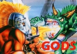 In addition to the sis game Frog Blast for Symbian phones, you can also download Gods for free.
