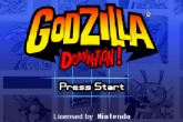 In addition to the sis game Let's Create! Pottery for Symbian phones, you can also download Godzilla Domination! for free.