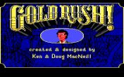 In addition to the sis game Arkanoid for Symbian phones, you can also download Gold Rush! for free.