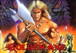 In addition to the sis game Hoyle Official Book Of Games: Volume 2 for Symbian phones, you can also download Golden axe for free.