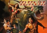 In addition to the sis game Mummy Maze for Symbian phones, you can also download Golden axe 2 for free.