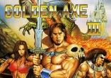In addition to the sis game Tumble Weed for Symbian phones, you can also download Golden axe 3 for free.