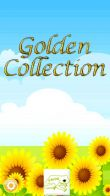 In addition to the sis game Let's Create! Pottery for Symbian phones, you can also download Golden Collection for free.