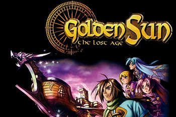 Golden sun 2 download free Symbian game. Daily updates with the best sis games.