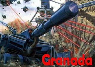 Granada download free Symbian game. Daily updates with the best sis games.