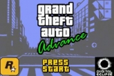 Grand Theft Auto Advance free download. Grand Theft Auto Advance. Download full Symbian version for mobile phones.