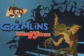 In addition to the sis game Shrek Karting HD for Symbian phones, you can also download Gremlins: Stripe vs Gizmo for free.