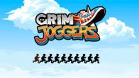 In addition to the sis game 7 Days Salvation for Symbian phones, you can also download Grim joggers for free.