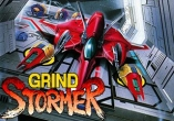 In addition to the sis game Jackie Chan Adventures: Legend of the Dark hand for Symbian phones, you can also download Grind stormer for free.