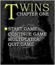 In addition to the sis game  for Symbian phones, you can also download Twins: Chapter One for free.