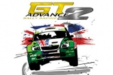 In addition to the sis game Ace Lightning for Symbian phones, you can also download GT Advance 2: Rally racing for free.
