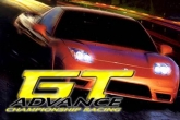 In addition to the sis game Bounce for Symbian phones, you can also download GT Advance: Championship Racing for free.