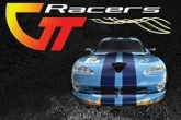 In addition to the sis game Fish Farm Hawaii for Symbian phones, you can also download GT Racers for free.