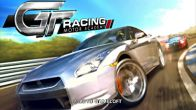 GT Racing Motor Academy HD free download. GT Racing Motor Academy HD. Download full Symbian version for mobile phones.