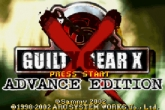 In addition to the Symbian game Guilty Gear X Advance Edition for Sony-Ericsson Vivaz pro (U8i) download other free sis games for Symbian phones.