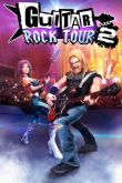 Guitar rock tour 2 HD download free Symbian game. Daily updates with the best sis games.