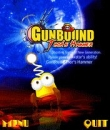 In addition to the sis game The Adventures of TinTin HD for Symbian phones, you can also download GunBound for free.