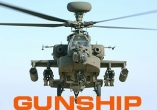 Gunship free download. Gunship. Download full Symbian version for mobile phones.