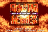 In addition to the sis game Crazy Maze for Symbian phones, you can also download Gunstar Super Heroes for free.