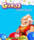 In addition to the sis game  for Symbian phones, you can also download Guroo of three kingdoms for free.