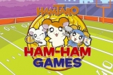 In addition to the sis game Teenage Mutant Ninja Turtles III: The Manhattan Project for Symbian phones, you can also download Hamtaro: Ham-Ham games for free.