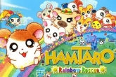 In addition to the sis game Battletech for Symbian phones, you can also download Hamtaro: Rainbow rescue for free.