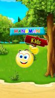 In addition to the sis game Deal or no deal for Symbian phones, you can also download Hangman Kids for free.