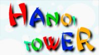 In addition to the sis game Avatar The Legend of Aang for Symbian phones, you can also download Hanoi Tower for free.