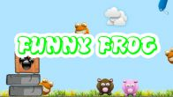 In addition to the sis game Backyard Sports Basketball 2007 for Symbian phones, you can also download Funny Frog (Happy Frog) for free.
