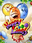 In addition to the sis game Elf bowling 1 & 2 for Symbian phones, you can also download Happy lines v. 1.00 for free.