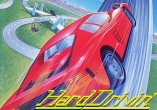 Hard Drivin' free download. Hard Drivin'. Download full Symbian version for mobile phones.